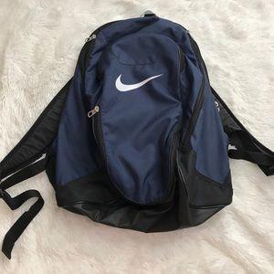 Nike All Purpose Backpack